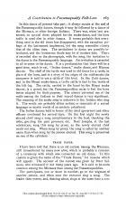534065_Page_09.jpg