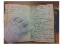 Fewkes_Field-Notebook-Calais_Page_24.jpg