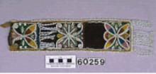 985-27-10/60259